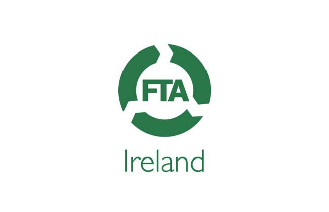 FTAI reacts to draft Brexit agreement