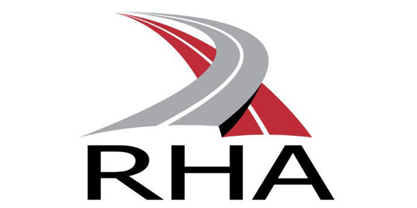UK not ready for end of Brexit transition, RHA says