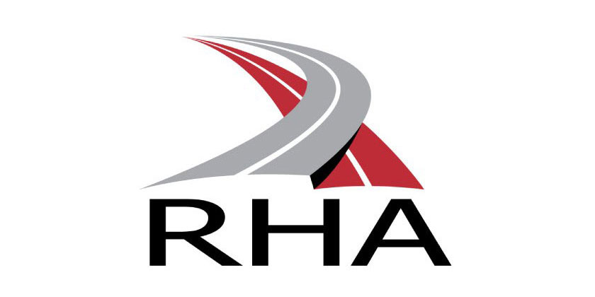 UK RHA remains hopeful for Britain's transport and logistics operators over Brexit