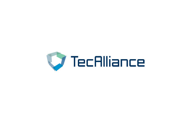 TecAlliance launches new online portal for workshops