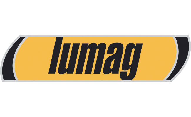 From an enthusiast to a market leader: 30 years of Lumag