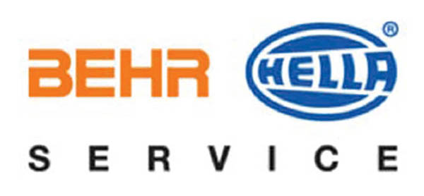 Behr Hella Service expands product ranges