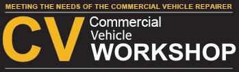 Commercial Vehicle Workshop News
