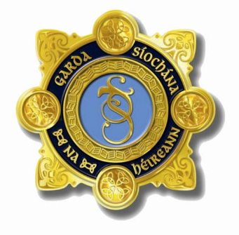 Gardai arrest truck drivers at Dublin Port