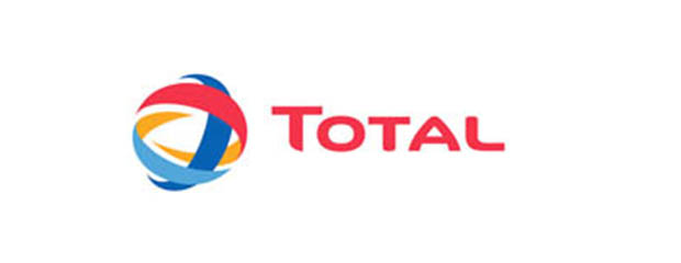 Total adds to Rubia Works range
