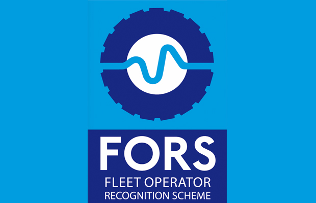 FORS suspends audits due to coronavirus outbreak