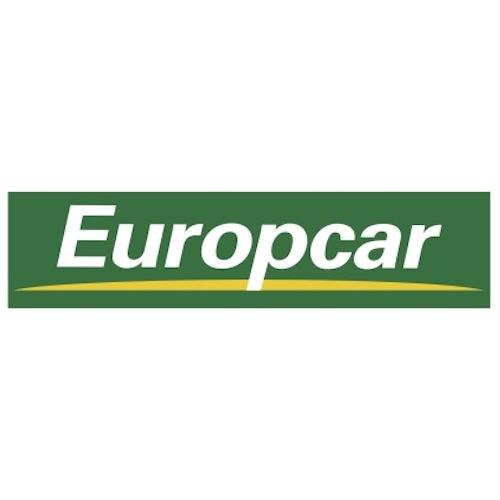 Europcar adds 100 Citroen Berlingos to its fleet