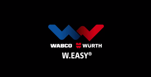 Equipco adds Wabco Wurth diagnostics to product offering