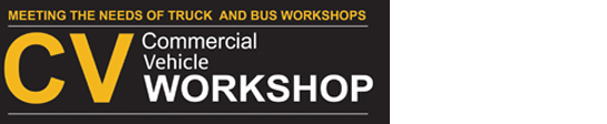 Commercial Vehicle Workshop News