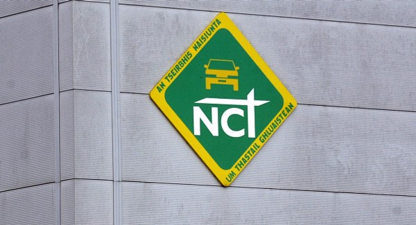 NCT reopening on a phased basis from Monday