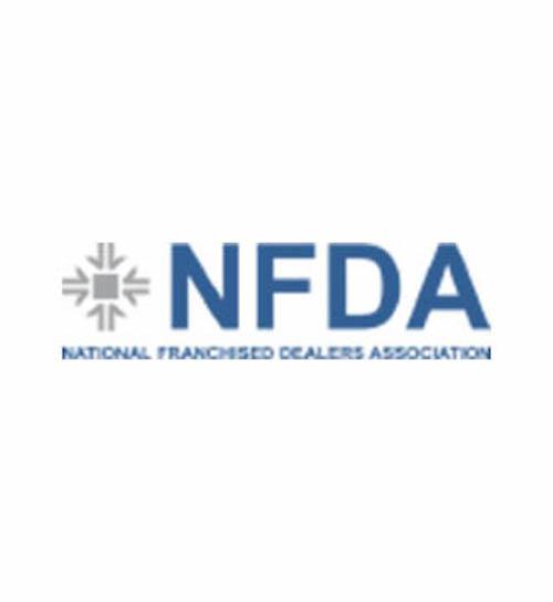 NFDA welcomes winter economy plan for Northern Ireland