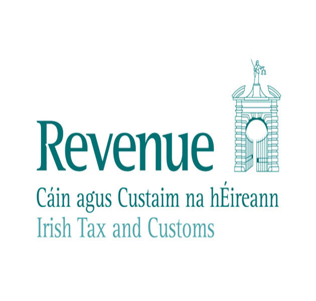 Offaly motor dealer gets €11.7m bill from the Revenue