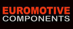 euromotive-comp